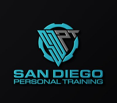 San Diego Personal Training