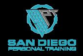 San Diego Personal Training Logo